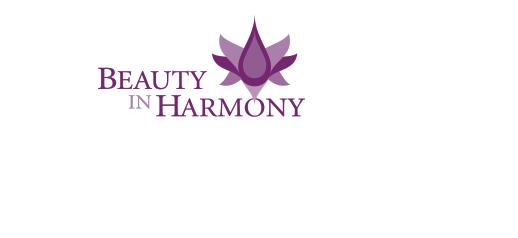 Beauty in Harmony - schoonheidssalon en healing praktijk in Alkmaar, Noord Holland