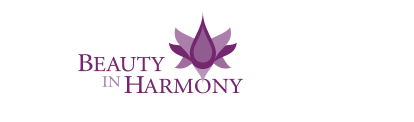 Beauty in Harmony - beautysalon en healingpraktijk in de randstad