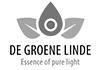 Etherische olie en aurasprays van De Groene Linde zijn verkrijgbaar bij Beauty in Harmony, schoonheidssalon in Alkmaar