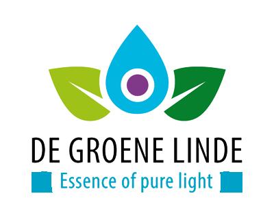 De Groene Linde Healing - handmatig vervaardigde unieke energetische mengsels van natuurzuivere etherische oliën en remedies