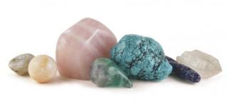 Gratis edelstenen test: welke edelsteen past bij jou?