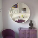 Beautybehandelingen bij schoonheidssalon Beauty in Harmony in Alkmaar