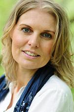 Silvia Buter Schoonheidspecialiste in Alkmaar