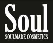 Soulmade Cosmetics dragen de zielskracht van puur natuur. Geniet van onze exclusieve geuren en natuurlijke cosmetica producten